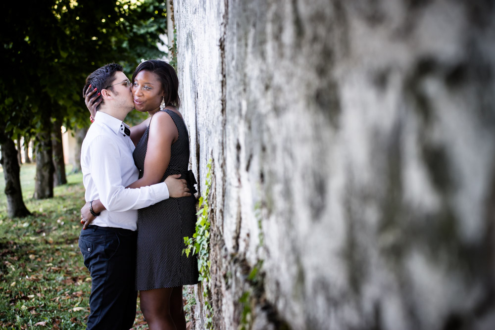 Shooting photo am die jean noel photographe mariage for Shooting photo exterieur conseil