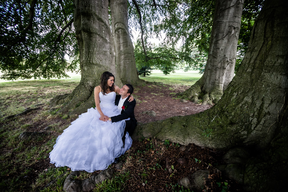 Choisir le BON Photographe Mariage