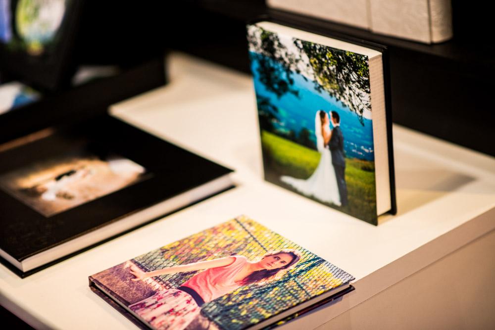 Livre Photo CreLivre