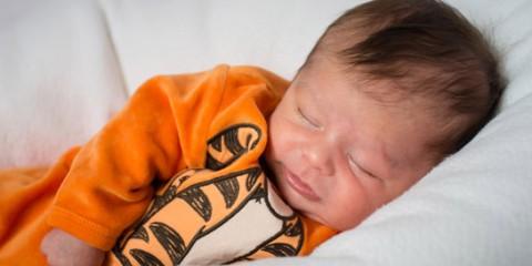 Séance Photo bébé Argenteuil