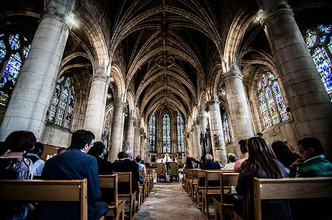 photo-de-mariage-ceremonie-religieuse