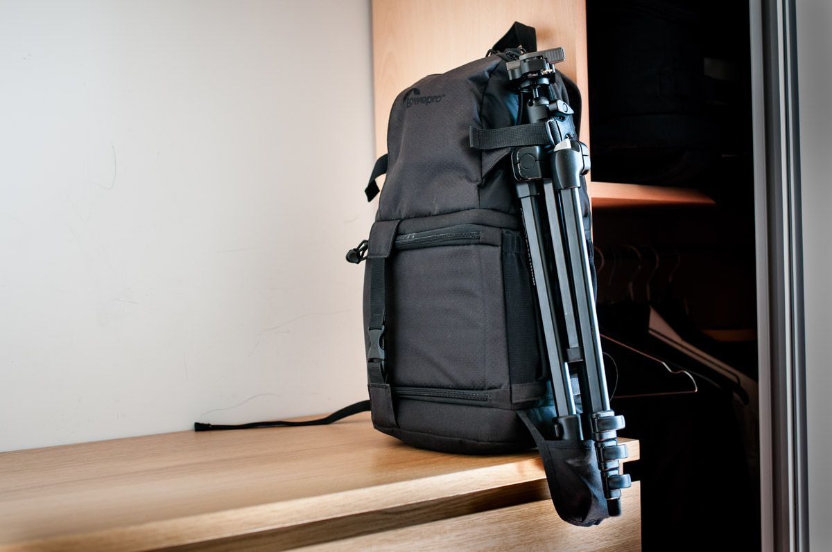 Lowepro-DSLR-video-Fastpack-150-AW
