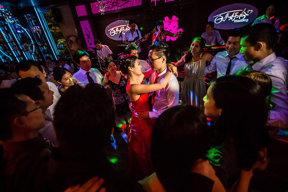 Piste-deDanse-Mariage-Chinatown-Olympiades
