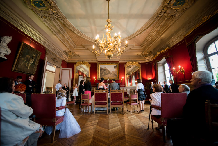 salle de mariage mairie de lagny sur marne
