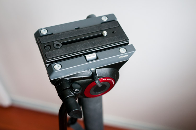 Manfrotto-MVM500A-rotule-photo