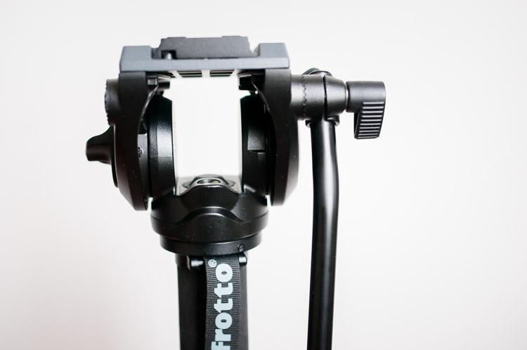 bridging-technology-Manfrotto-MVM500A