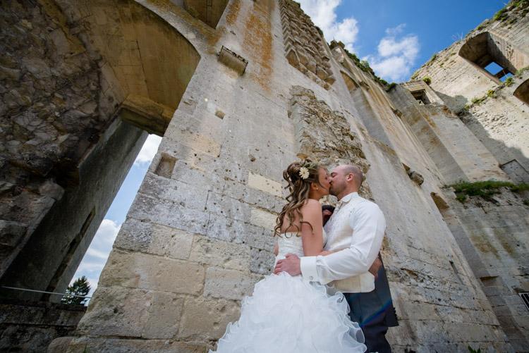 mariage-au-chateau-de-la-ferte-milon