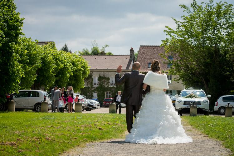 mariage-ferte-milon