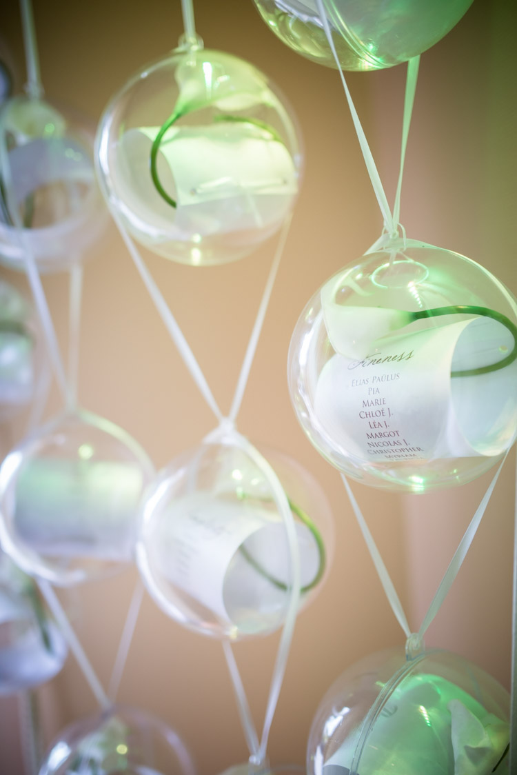 Decoration-mariage-Domaine-ferme-du-couvent-salle-oree-breau