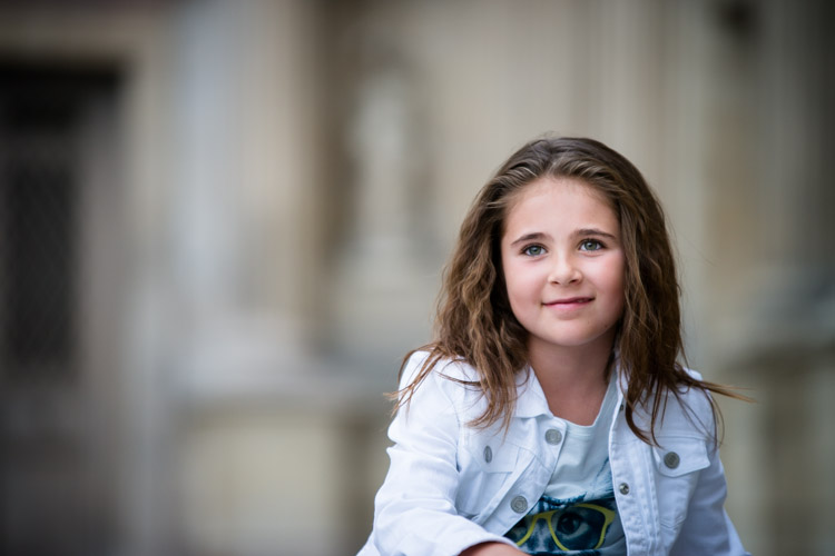 Shooting-Photo-enfant
