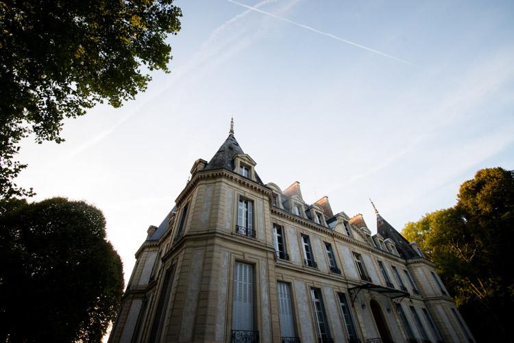 Chateau-de-Santeny-94