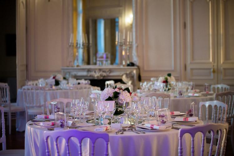Salle-de-reception-Chateau-de-Santeny