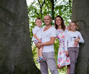 Shooting-famille-rentilly