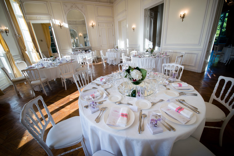 Wedding-France-Chateau-de-Santeny