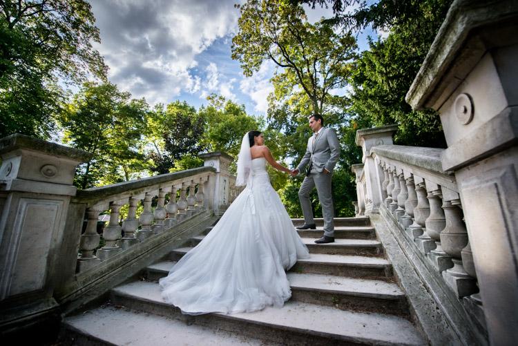 shooting-photo-mariage-monceau-paris