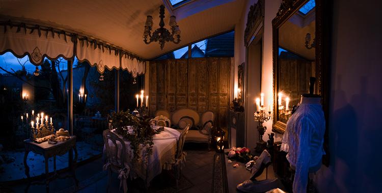 Maison-Esprit-Boudoir-bougies