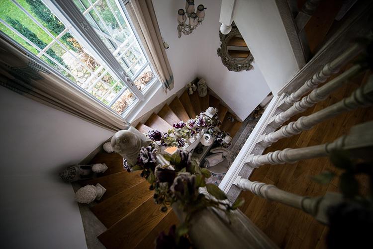 Maison-Esprit-Boudoir-escaliers