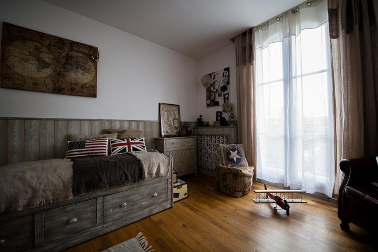 chambre-boudoir-vintage