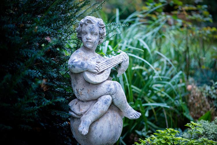 sculptures-Maison-Esprit-Boudoir