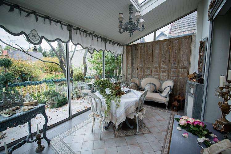 veranda-Maison-Esprit-Boudoir
