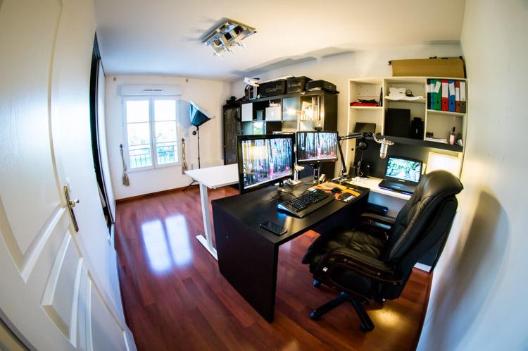 Bureau-setup-photo-2015