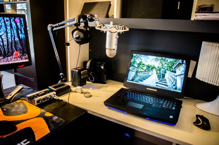 Bureau-setup-photo-2015-5
