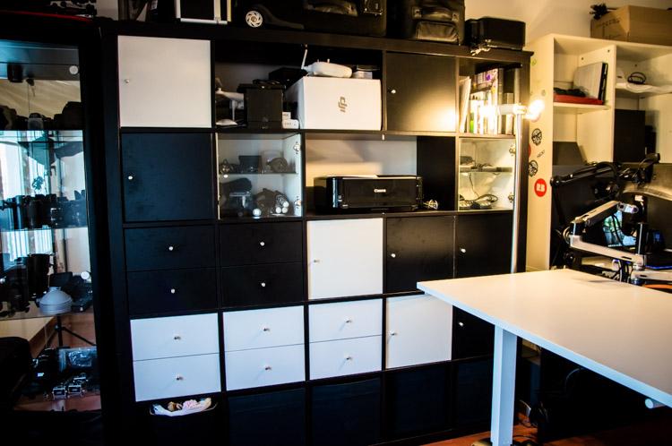 Bureau-setup-photo-2015-6