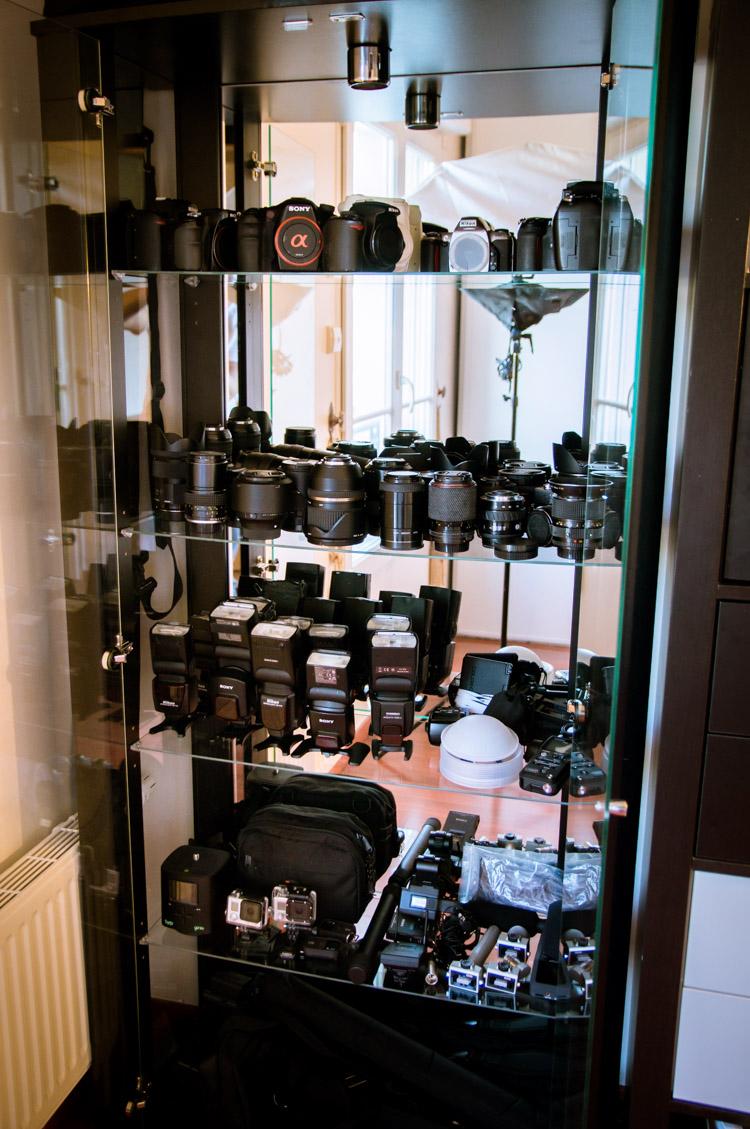 Bureau-setup-photo-2015-7