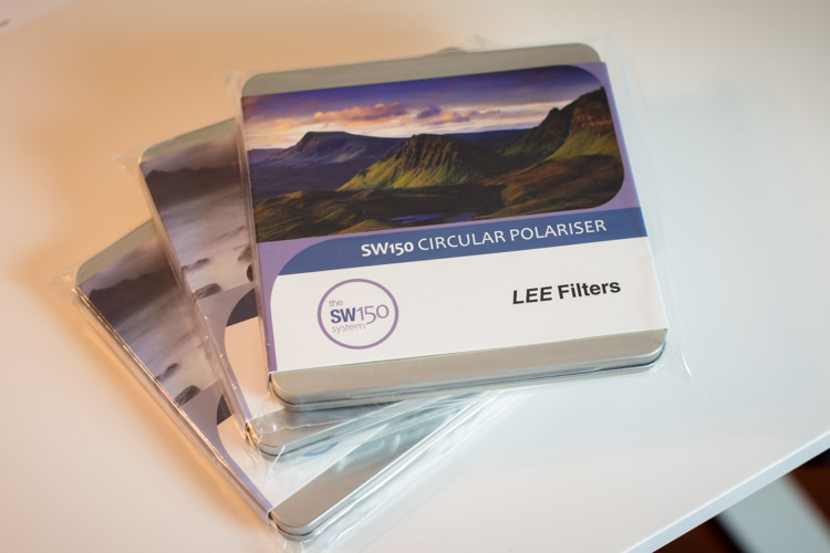 Lee-Filters-150x150-filtres