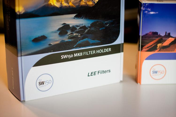 Lee-Filters-SW150-Mark-II-packaging