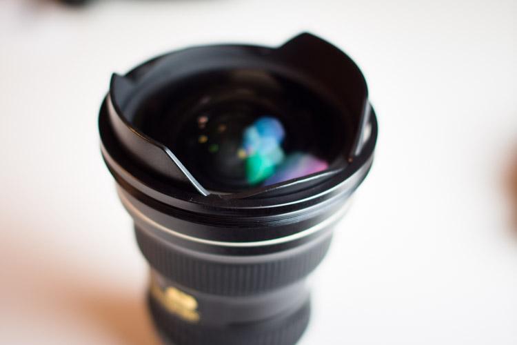Nikon-14-24mm-lee-filters-SW-150