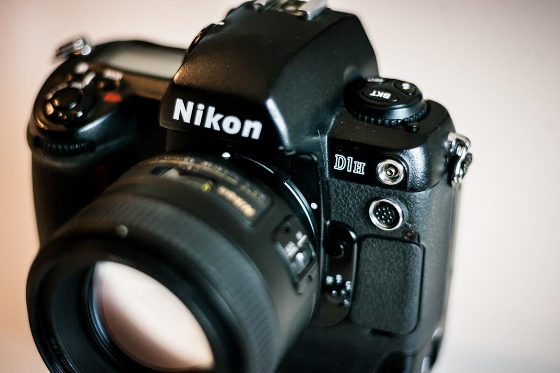 Nikon-D1H-2001
