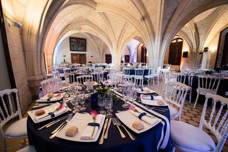 Abbaye-de-Longpont-7-salle-de-reception