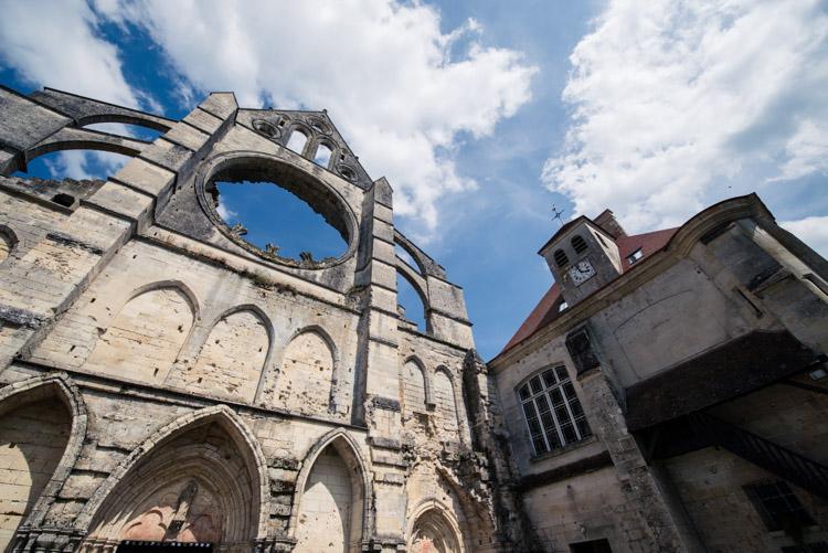 Abbaye-de-Longpont-Aisne