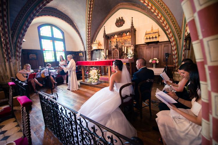 Abbaye-de-Longpont-ceremonie-religieuse