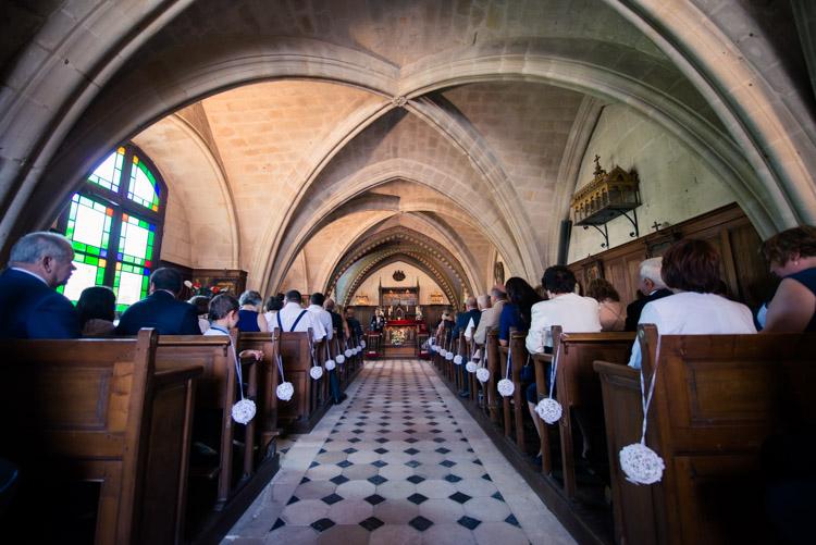 Abbaye-de-Longpont-eglise-decoration