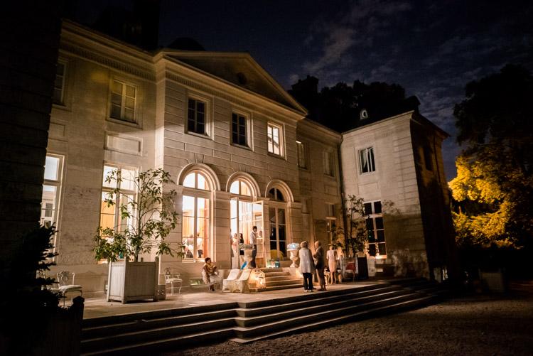 Château-de-la-Chesnaie-soiree-celebration