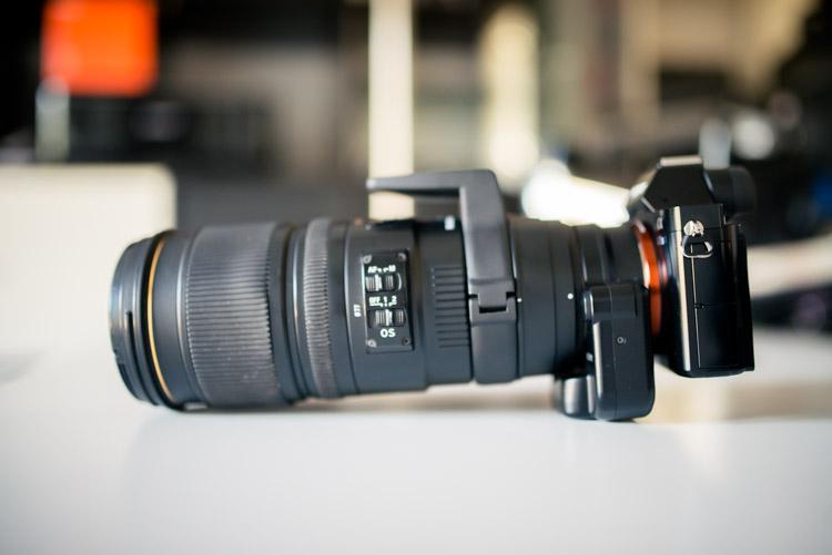 Sigma-70-200mm-Sony-LA-EA4-Sony-Alpha-A7S