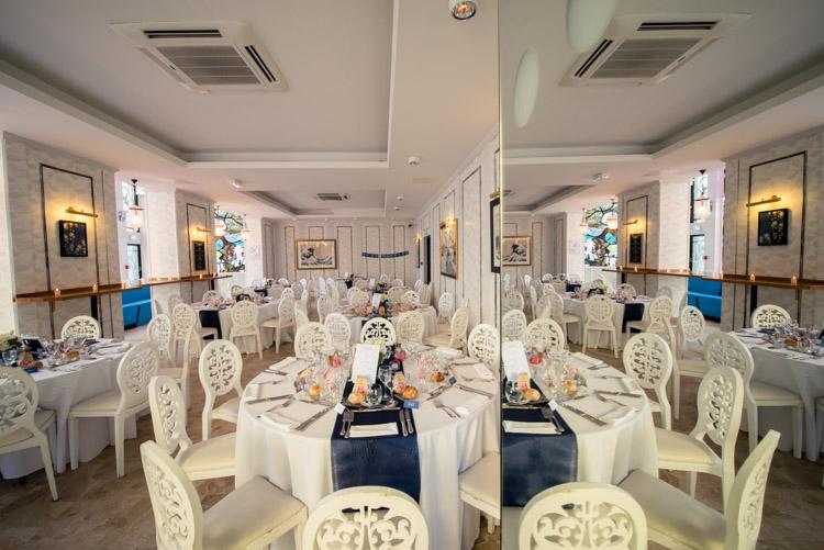 Paris-Villa-Frochot-salle-de-mariage
