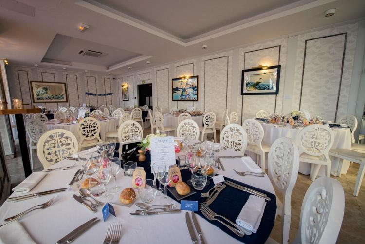 Villa-Frochot-salle-de-reception-paris