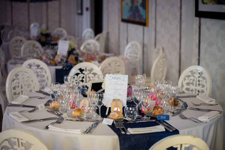 Villa-Frochot-table-de-mariage