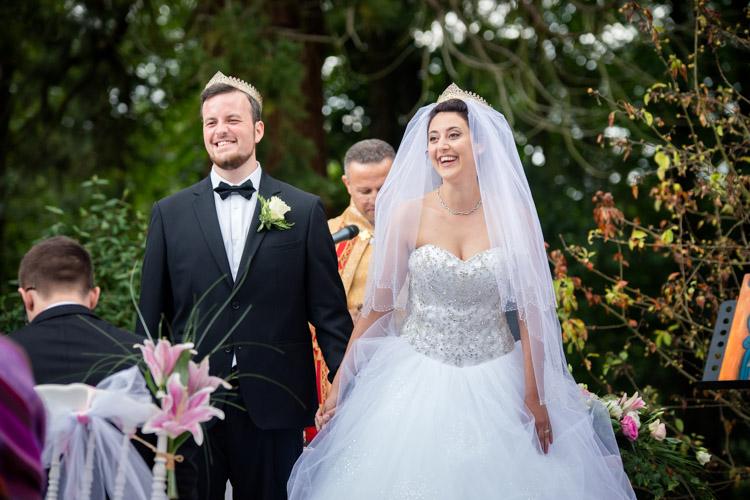 Celebration-mariage-religieux
