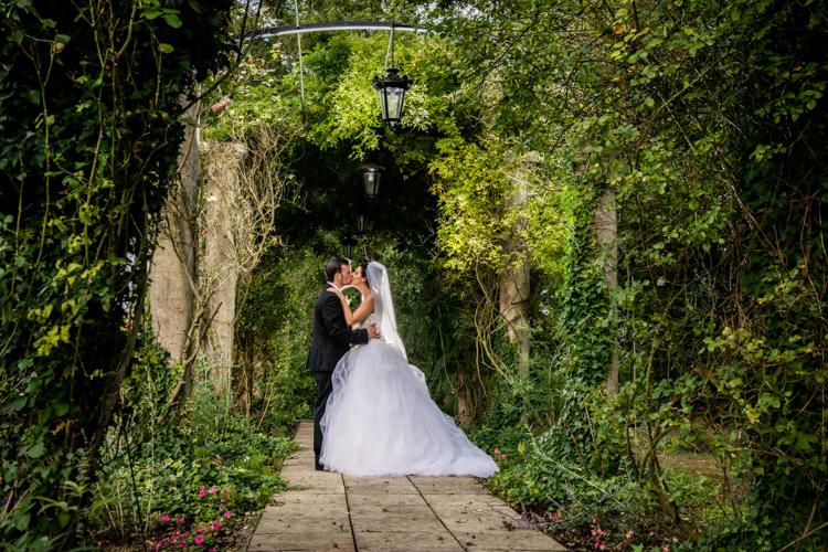 Chateau-des-Clos-photo-mariage