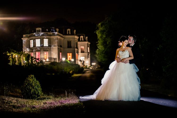 Chateau-des-Clos-photo-nuit
