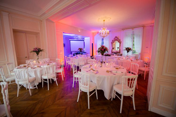 Chateau-des-Clos-salle-de-reception