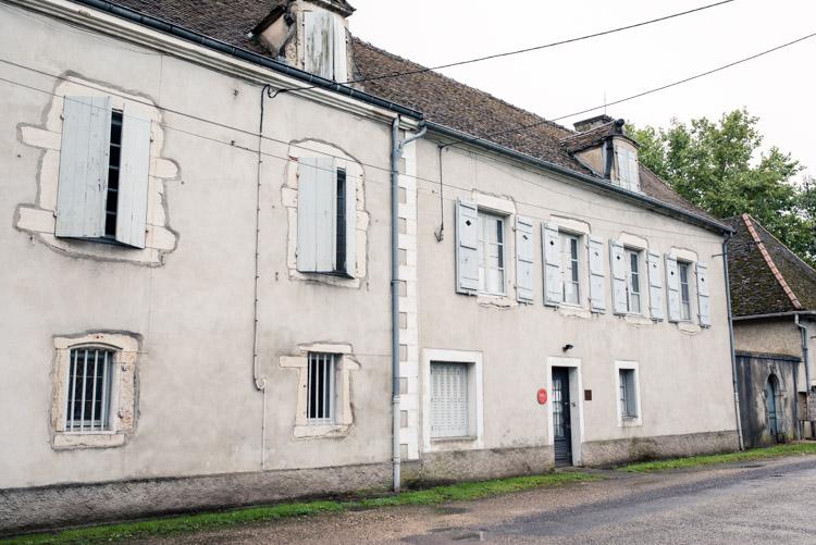 Maison-Nicephore-Niepce-domaine