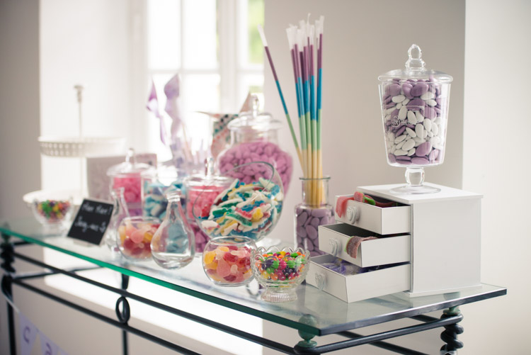 Manoir-de-Tigeaux-candy-bar