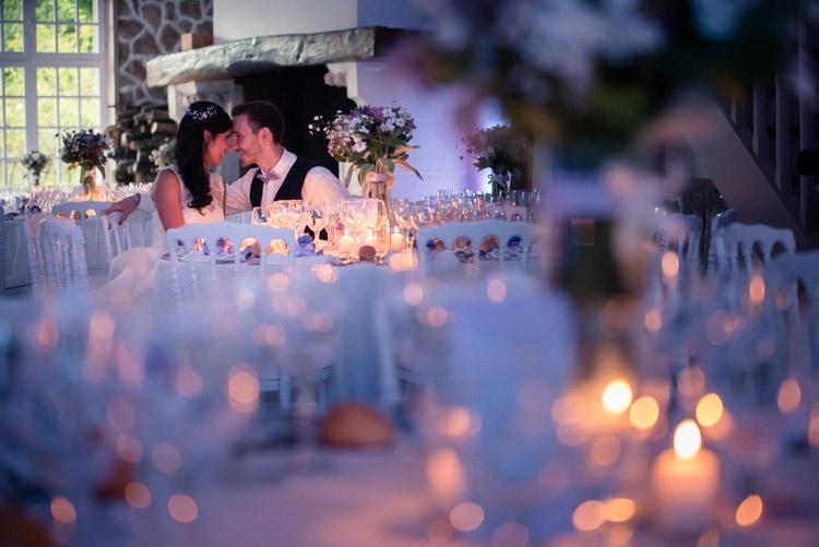 Manoir-de-Tigeaux-celebration-mariage