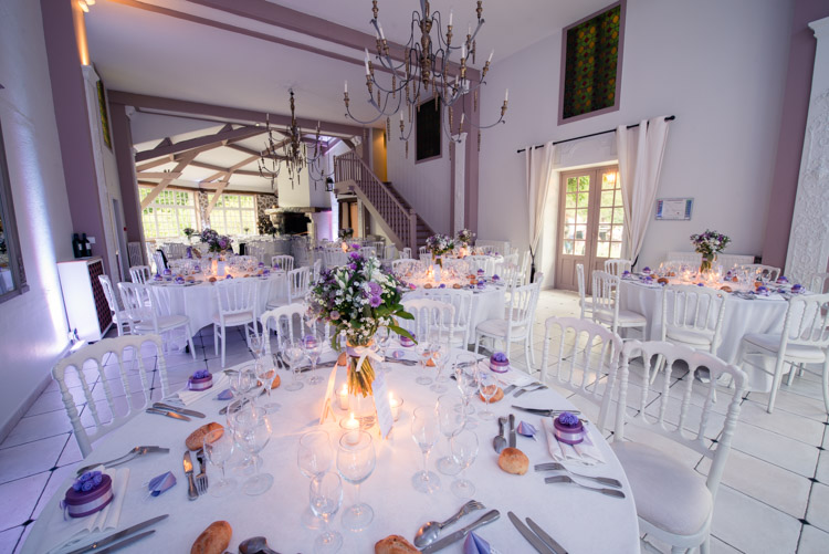 Manoir-de-Tigeaux-salle-de-mariage