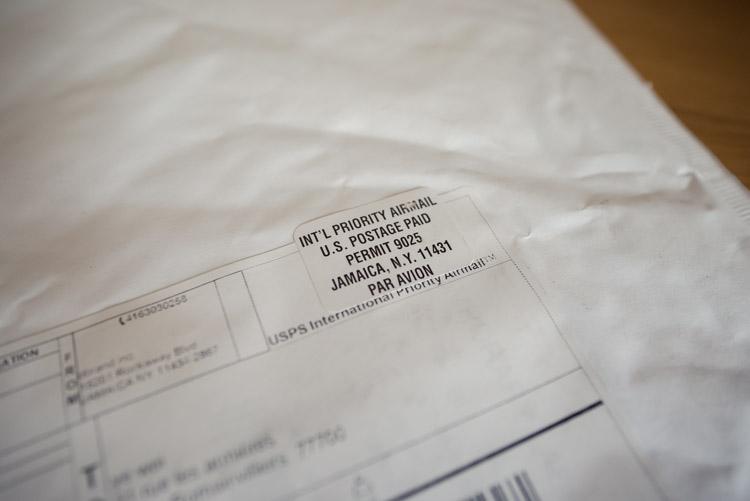 Dbrand-airmail-US